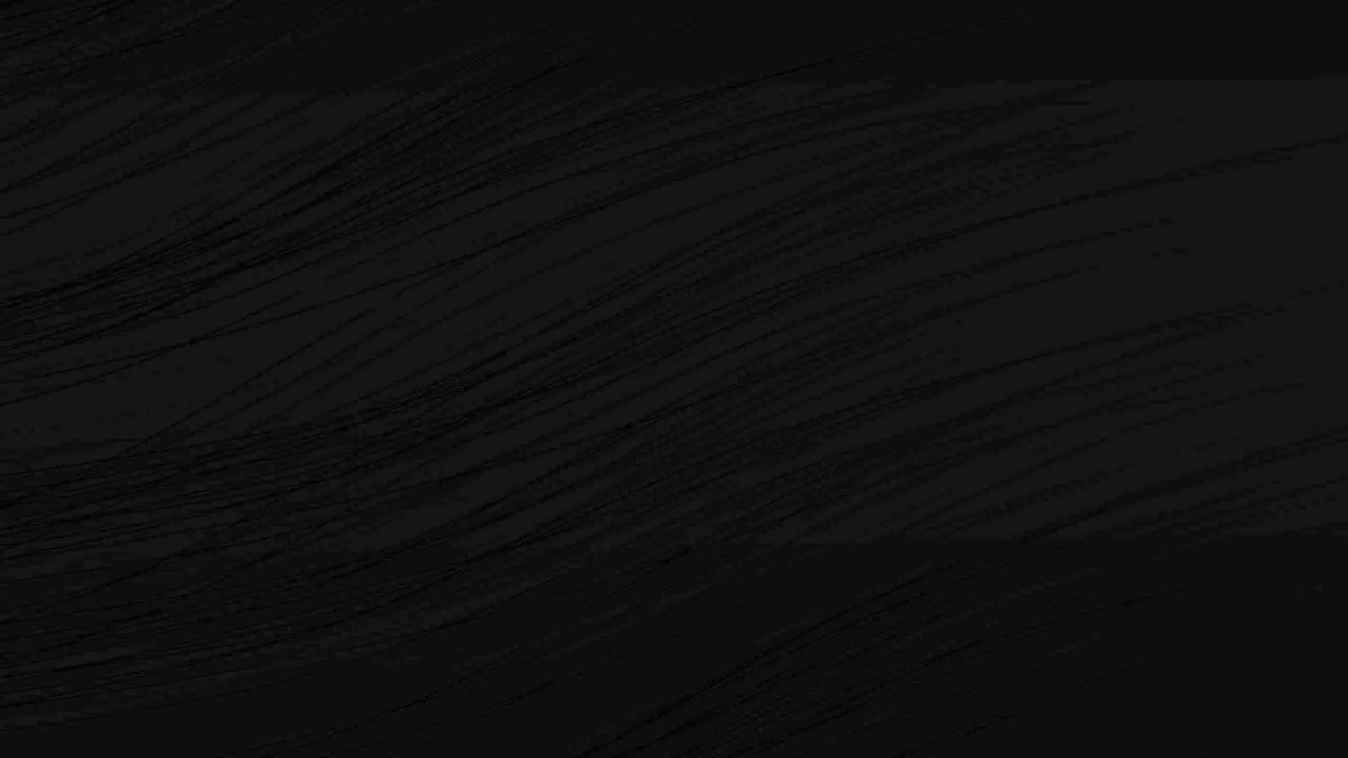 full hd black wallpaper