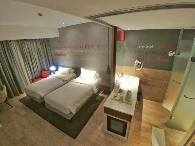 Ibis Styles Hotel Batam