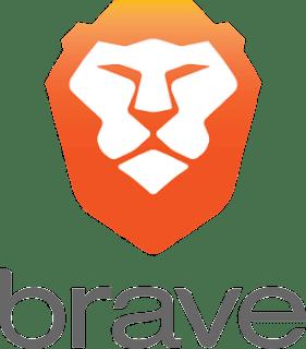تحميل متصفح بريف 2022 brave browser للكمبيوتر والموبايل عربي اخر اصدار