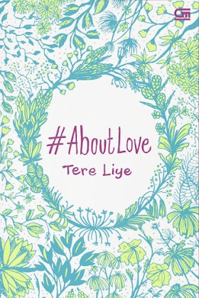 Tere Liye - About Love