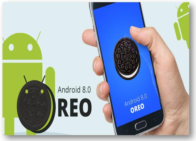 Android-8-Point-Zero-Oreo