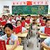 Apakah Anak China Menguasai Metode Kuantum Baca '100.000 Kata Dalam Lima Menit?