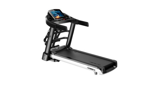 Treadmill Kimilng K900/X8