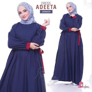Adeeta Miulan