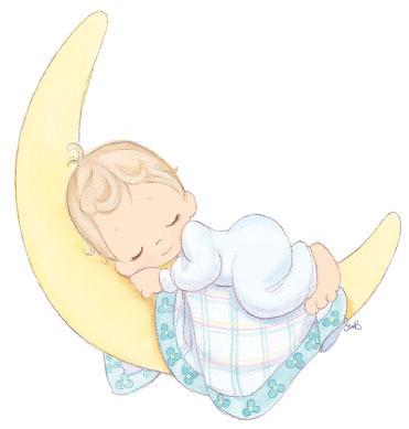 Imagenes bebes preciosos momentos | Imagenes y dibujos para imprimir
