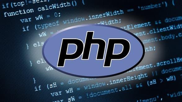 افضل-لغات-البرمجة-لتصميم-المواقع-لغة-بي-اتش-بي-PHP