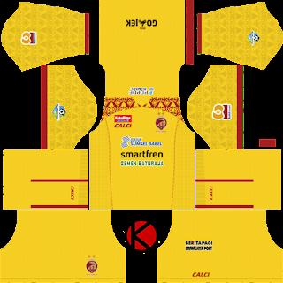sriwijaya-fc-kits-2018-dream-league-soccer-kit-%2528home%2529