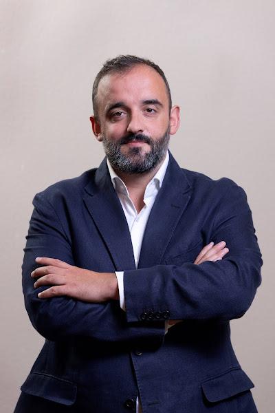Imprensa Nacional – Casa da Moeda em destaque no Portugal Digital Awards 2020