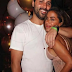 A fila andou! Anitta engata namoro com bilionário dos EUA