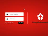 Source Code PHP Prediksi dan Manajemen Stok Darah