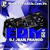 EDM 001 - DJ.JEAN FRANCO