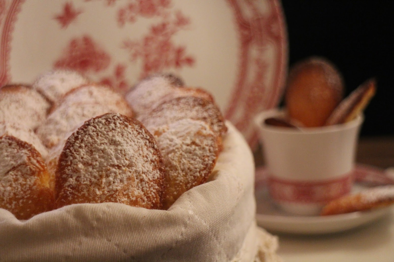 lime-madeleines, vanilla-madeleines, madeleines-de-lima-y-vainilla