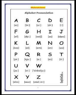 مذكرة تأسيس اللغة الإنجليزية ، 6 ورقات فقط لمستر حمادة سمير.