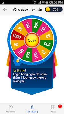 Bigcoin Kiếm Thẻ Cào,cach kiem the cao app bigcoin,bigcoin kiem tien online,tai app kiem tien,android ios