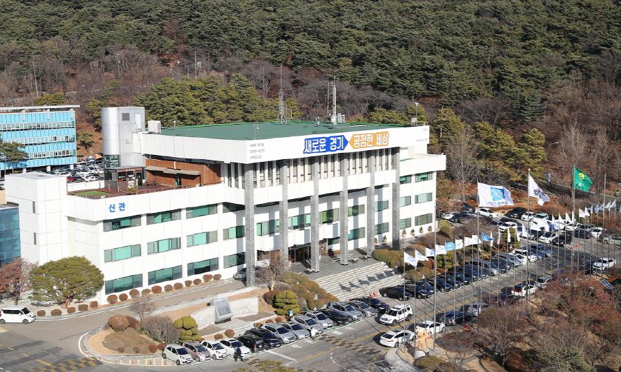 경기도, 2019년 '노후경유차저공해화사업' 11만8천여대 저공해화 실시