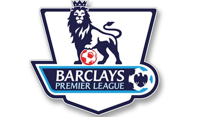 Barclays seguirá en la Premier