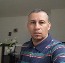 Eduardo MLeão