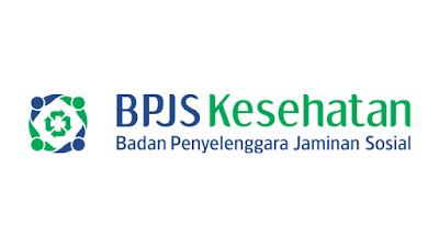 Rekrutmen Pegawai BPJS Kesehatan