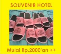 www.airlanggasouvenir.com