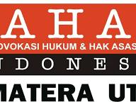 PAHAM Indonesia Keluarkan Pernyataan Sikap Terkait Situasi dan Kondisi Indonesia Terkini