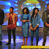 #MTNProjectFame9: Uncle Ben shows how the job is done