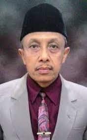 Kepala MA Negeri 2 Grobogan  Drs. H. Moh Muchlis, M.PdI