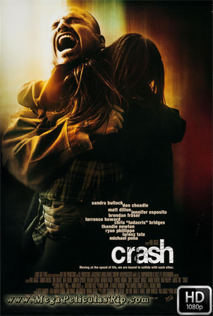 Crash 1080p Latino