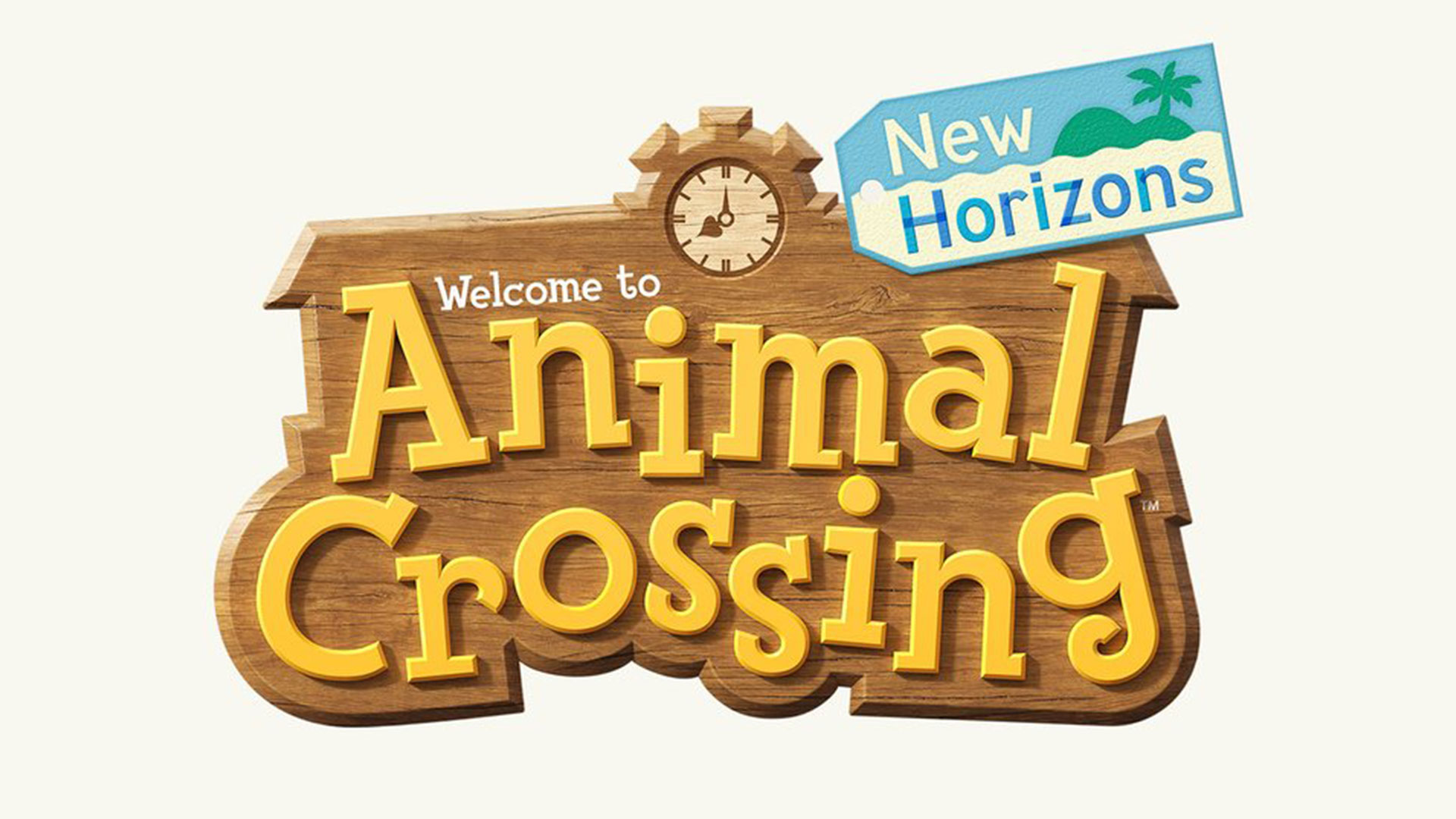 Animal Crossing: New Horizons - All the critters you can catch, location and prices