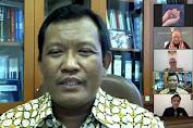 2 Dosen Fakultas Peternakan Masuk Rekor MURI Usai Teliti Pakan Sapi Marker DNA