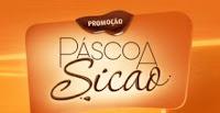 Promoção Páscoa Sicao pascoasicao.com.br