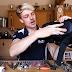 Video: O que leva Bradley Freeman na sua sacoche?