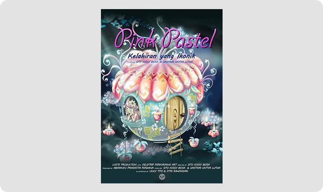 https://www.tujuweb.xyz/2019/05/download-film-pink-paste-full-movie.html