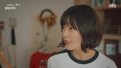 Imagen la-voz-de-tu-amor-oigo-tu-voz-1016-episode-8-season-1.jpg