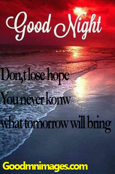 Beautiful Good Night Images Pictures Photo HD For Friends