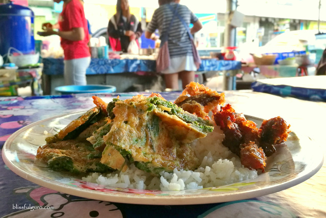 Thai Food Blog