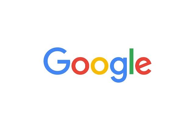 Google tháng 5 năm 2020 Cập nhật cốt lõi ra mắt