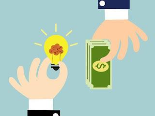 Las estrategias de remuneración recursos humanos