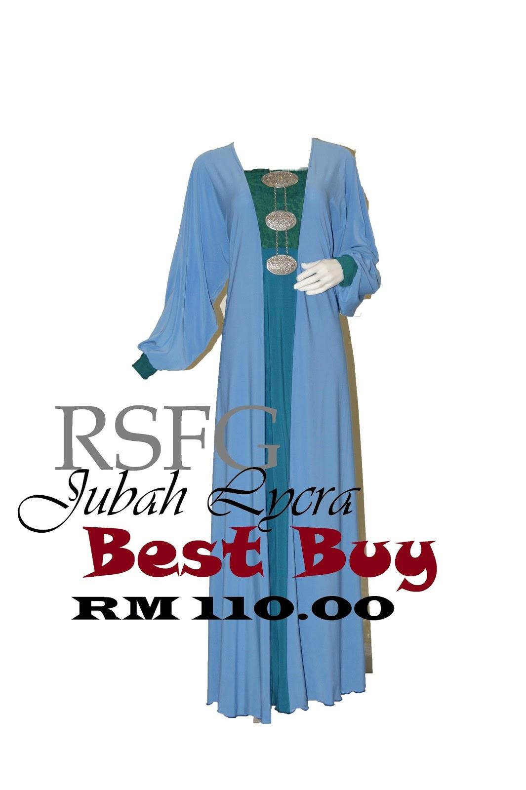 R S F G Rahim Simon Fashion Gallery Pemborong Pakaian Muslimah Dan Jahit Pukal Di Johor Bahru