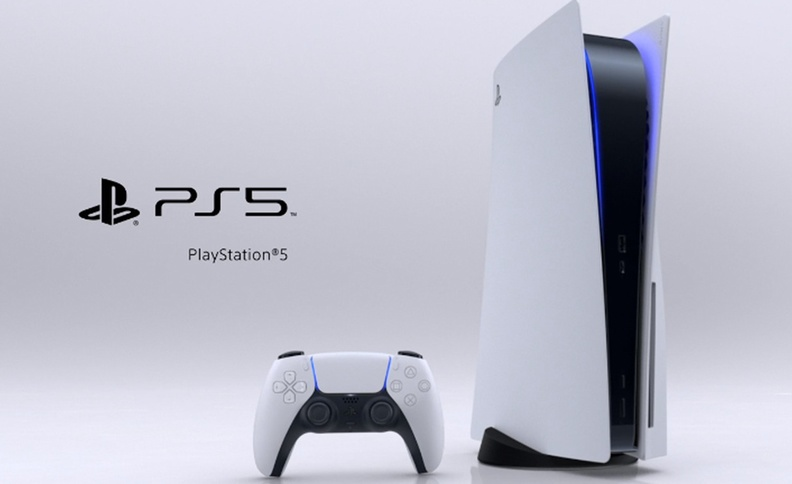 PS5 Hadir Dengan Kabel HDMI 2.1, Inilah gunanya