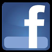 https://www.facebook.com/groups/308605409645537/