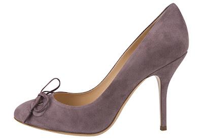 Sepatu Stiletto