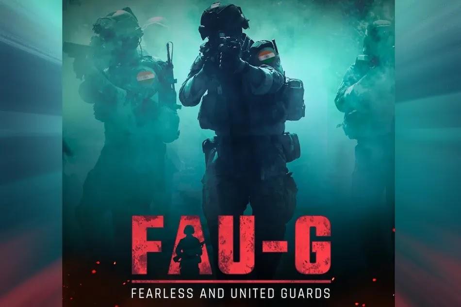 FAU-G ، بديل هندي لـ PUBG ، سيتم إطلاقه بحلول شهر أكتوبر ، وسيشمل مستوى في Galwan Valley