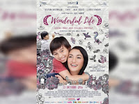 Sinopsis Film Wonderful Life (2016)