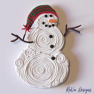 christmas craft ideas homemade diy cute winter holiday handmade