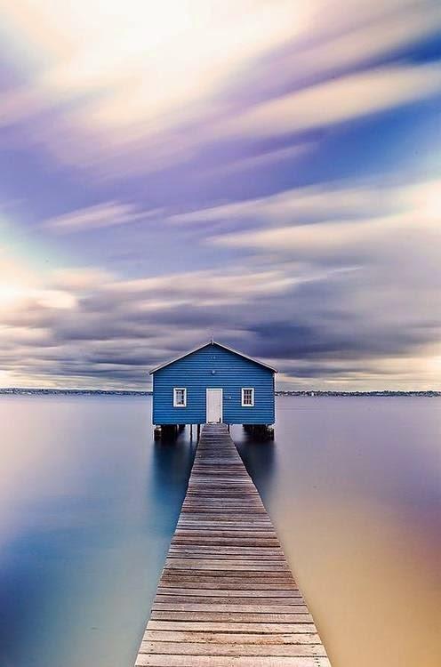 10 Most Beautiful Sights of Western Australia