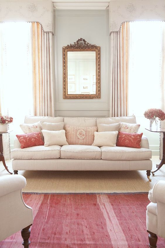 pink-living-room-top-ten-posts-2016