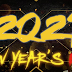NXT New Year's Evil é anunciado para o dia 06 de Janeiro