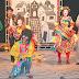 Espetáculo de Suassuna em  Orobó no Festival Nação Cultural nesta sexta-feira.