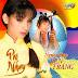 Tình CD - Phi Nhung - Người Đẹp Bên Trăng (NRG)
