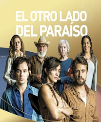 Ver novela El Otro Lado Del Paraiso online